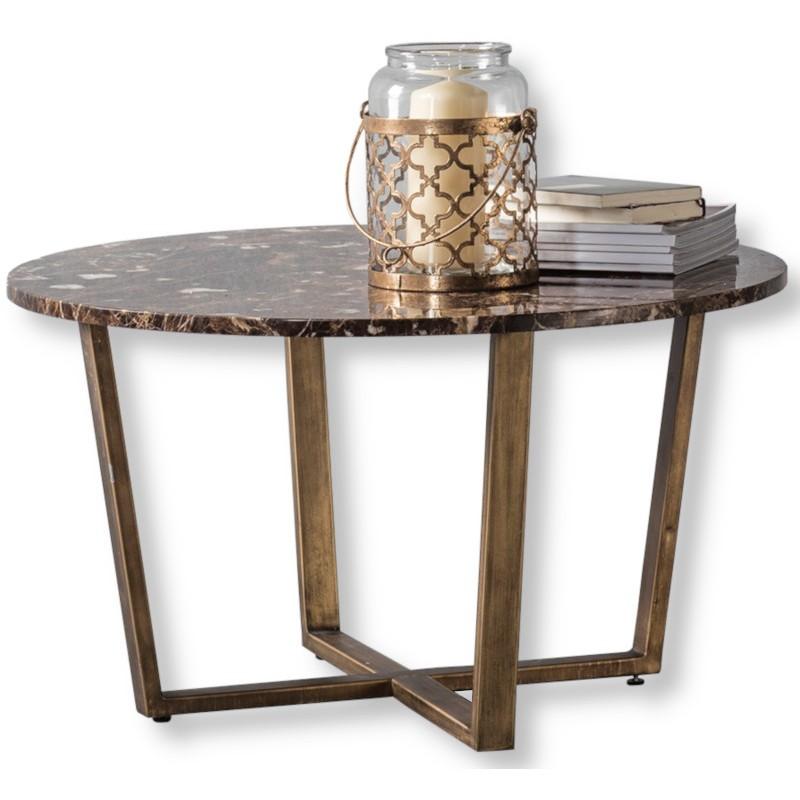 Maya Coffee Table.Coffee Table Maya