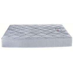 mattress side view. Memory Foam Multi Pocket Mattress Side View Mattress Y