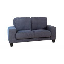 Saltram Sofa 2 seater