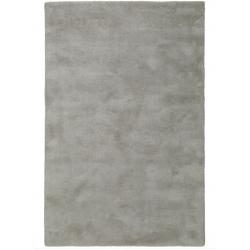 Piper Rug, - Grey Top