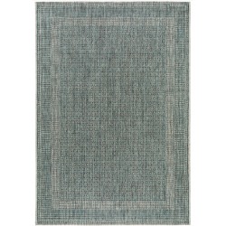 Loja In- & Outdoor Rug, Top