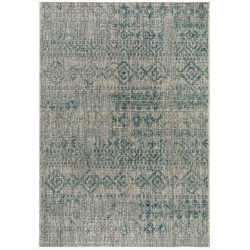 Chaves In- & Outdoor Rug, Top