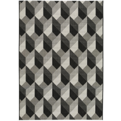 Lagos In-& Outdoor Rug, Top