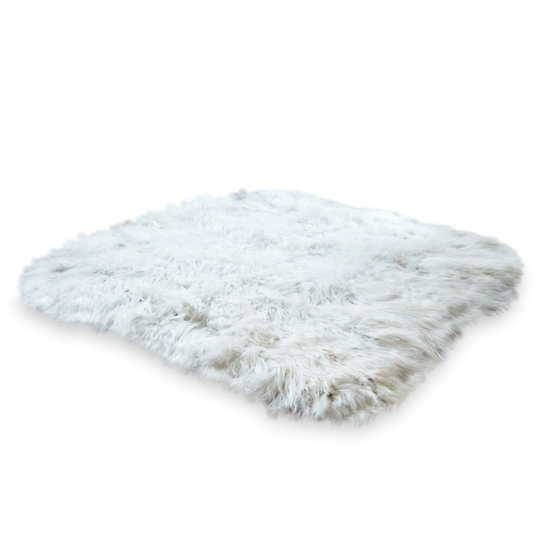 Sheepskin rug  Unna Icelandic