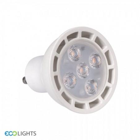 GU10 Spotlight Bulb
