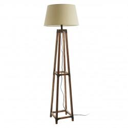 Hendon Floor Lamp, front view