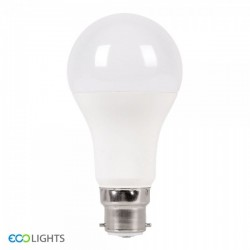 A60 LED Lightbulb