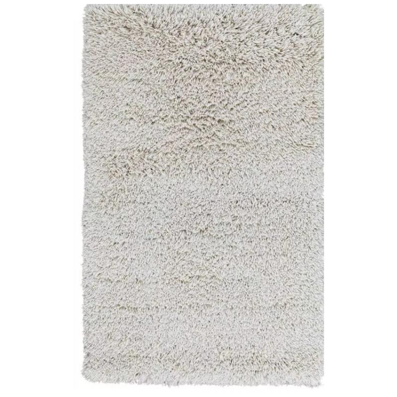 Tarawera Wool Shag Rugs