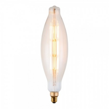 Edison Extra large Filament Light Bulb