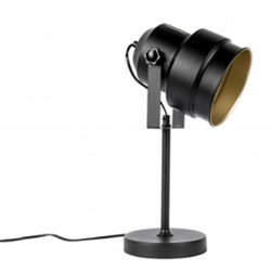 Holmby Studio Style Desk Lamp
