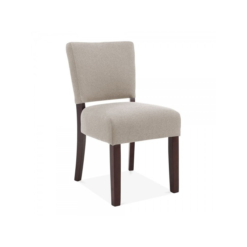 Frankley Dining Chair Front view