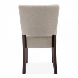Frankley Dining Chair Rear view