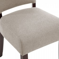 Frankley Dining Chair Seat