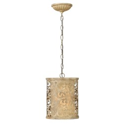Keene Mini Pendant Light