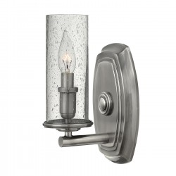 Cuyler Interior Wall Light