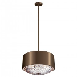 Danbury Modern Pendant Light