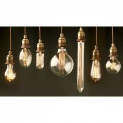 Various Edison Vintage Style Filament  Light Bulbs