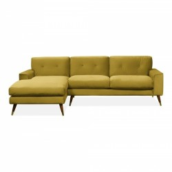 Corner Sofas | L Shaped Sofa & Corner Sofa Units