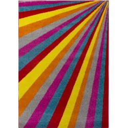 Medford Abstract Rug