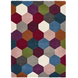 Saliceto Multicoloured...