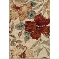 Kepno Floral Rug