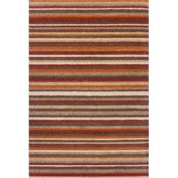 Royan Striped Rug