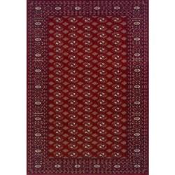 Cazma Persian Rug