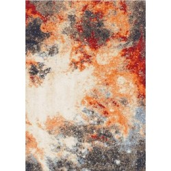 Kastro Abstract Rug