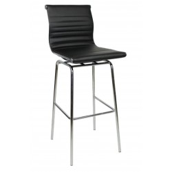 Rovigo Fixed Height Bar Stool