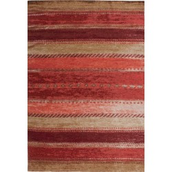 Empe Rug Top View