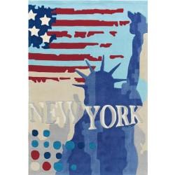 Pata New York Rug