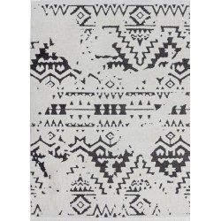 Liski Ethnic Rug