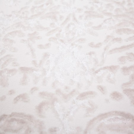 Archi Rustic Rug Pattern Detail