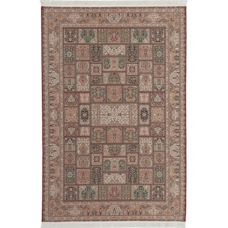Craco Patterned Rug
