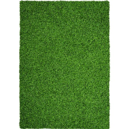 Furlo Outdoors Grass Rug
