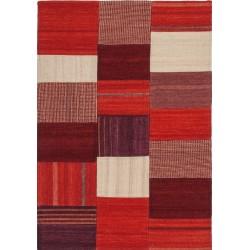 Capua Fabric Rug