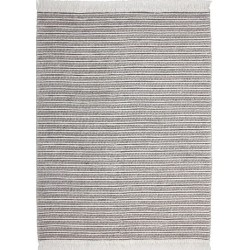 Quimper Striped Rug