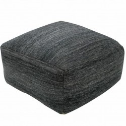 Malo Striped Cushion Seat