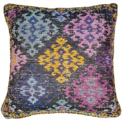 Tunis Dreamlike Cushion 45x45cm