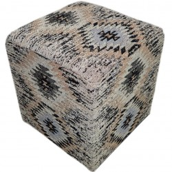 Tunis Stylish Cushion Seat
