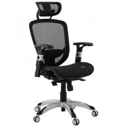 Kokomo Modern Office Chair