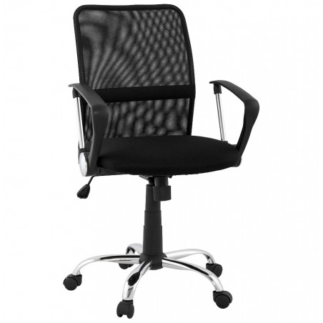 Hartford Mesh Office Chair