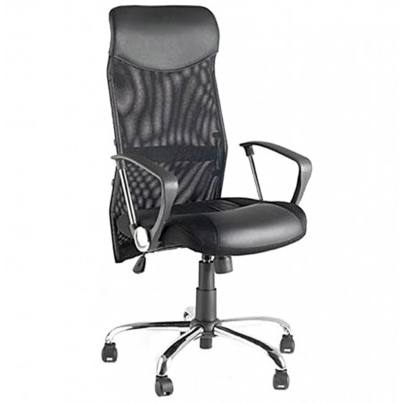 Cambria Classic Office Chair