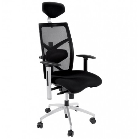 Mitchell Mesh Office Chair