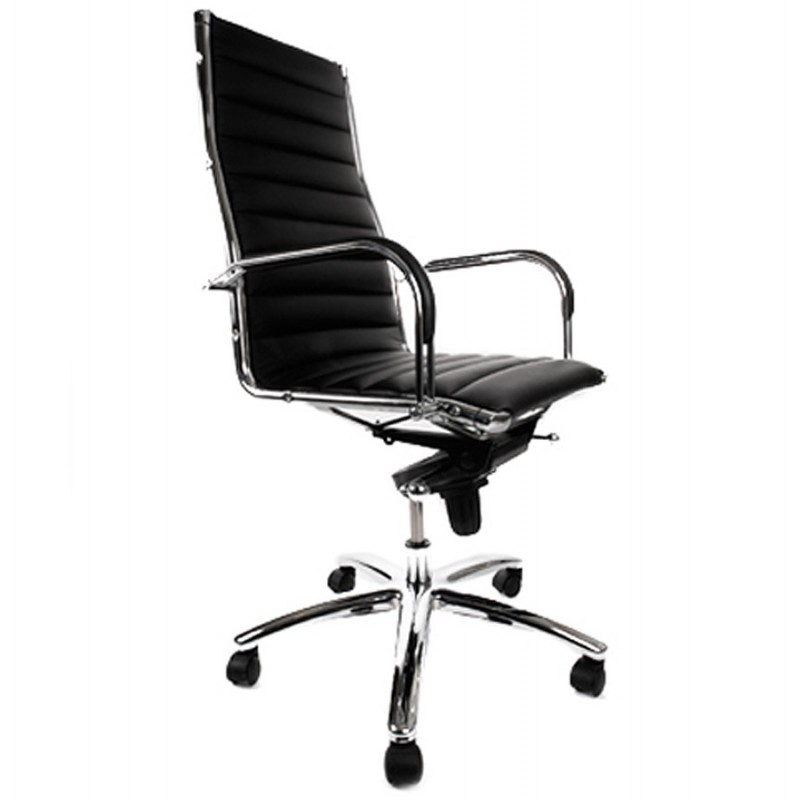 Torrance Designer Office Chair