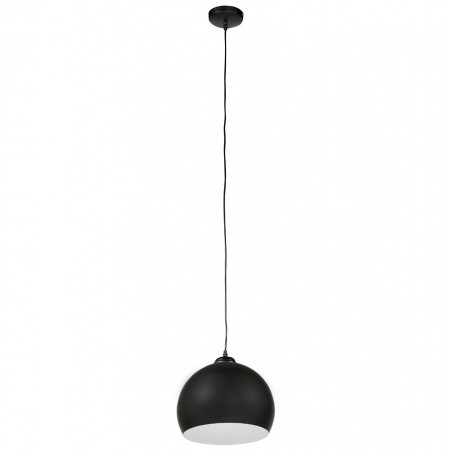 Suno Hanging Lamp Full View