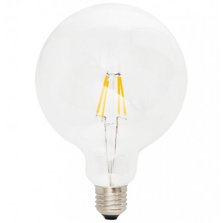 Bulbo LED Light Bulb