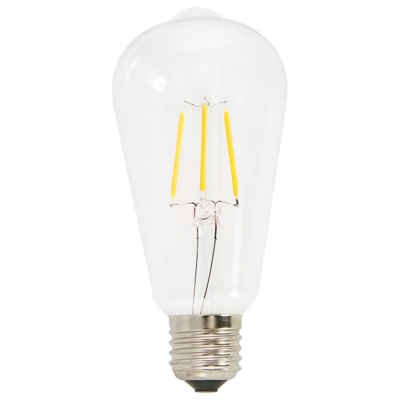 Pulbo LED Light Bulb