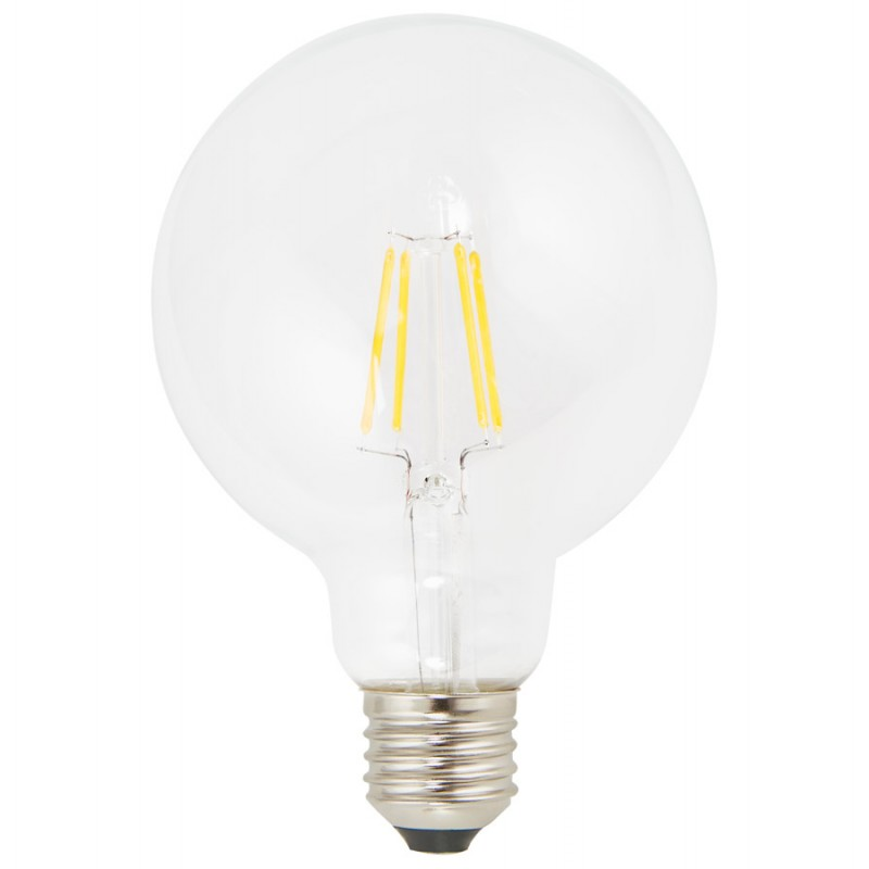 Tulbo LED Light Bulb