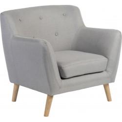 Kemi  Armchair